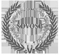 logo_sdvosb