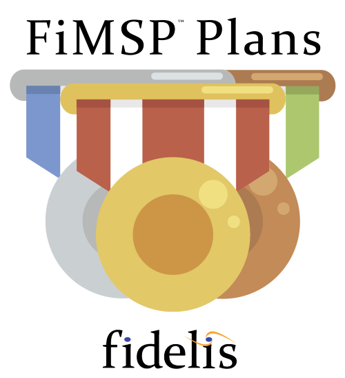 Three-Medals-Large-FiMSP-Plans