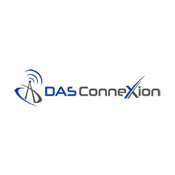 DAS Connexion