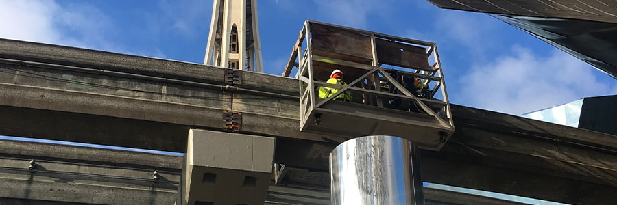 img-blog-Seattle-Monorail-Project