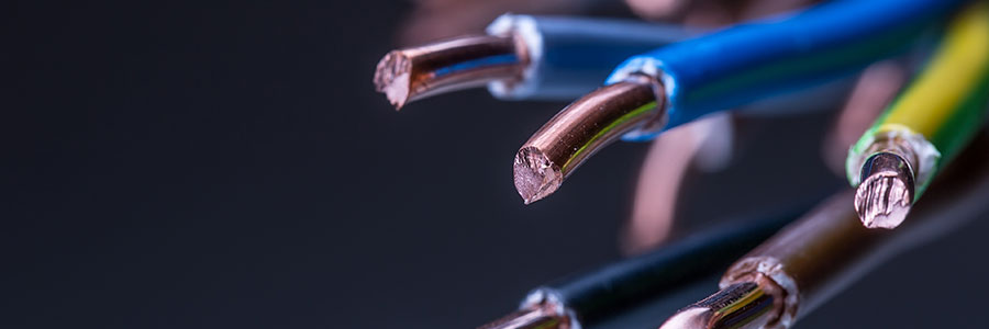 How smart office cabling increases business efficiency
