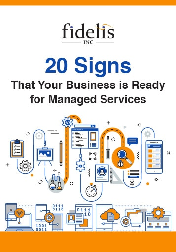 eBook-cover-20Signs-That-Your-Business-thankyou-page