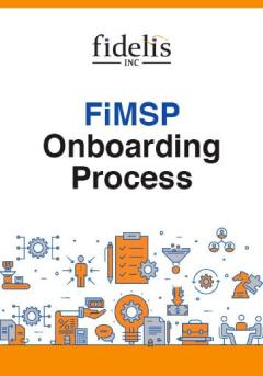 ebook-onboarding_landing-page-1-1