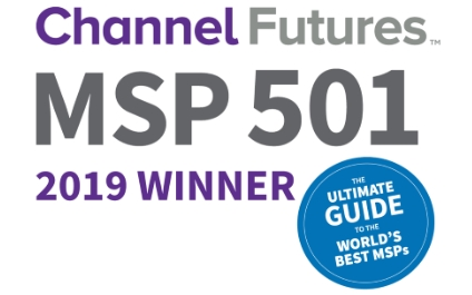 Fidelis, Inc. Ranked Among World's Most Elite 501 Managed Service Providers