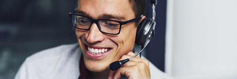 5 Quick and simple ways to improve VoIP call quality