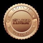 Img-bronze-medal