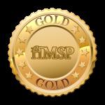 Img-gold-medal