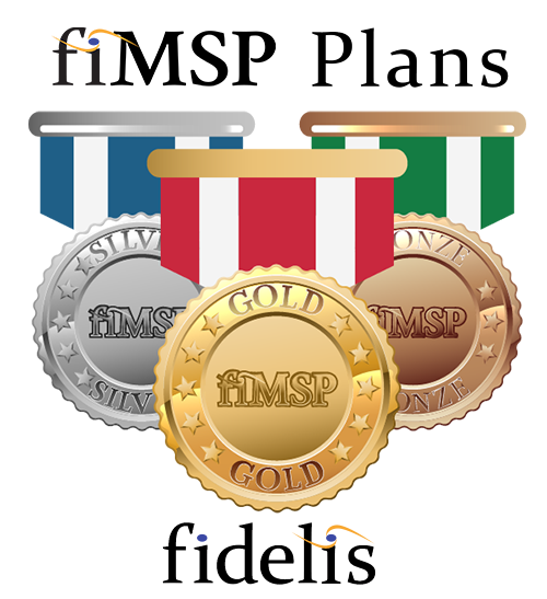 Three-Medals-Large-FiMSP-Plans_R1