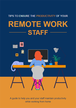 Cover-292px-RemoteWork-Ebook