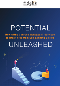 TY-Fidelis-Potential-How-SMBsCanUse-ManagedITServices-eBook-Cover