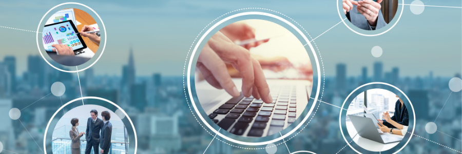 Top ways to make the most of your small business's technology