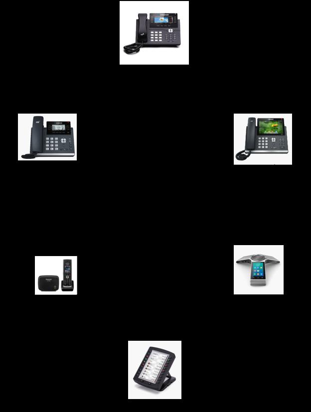 crexendo-cloud-solution-phones