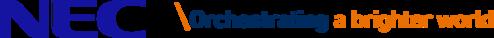 nec-logo_r1