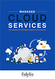 r1-hp-Fidelis-ManagedCloudServices-Cover