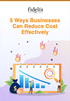 5-Ways-businesses-can-reduce-cost-effectively