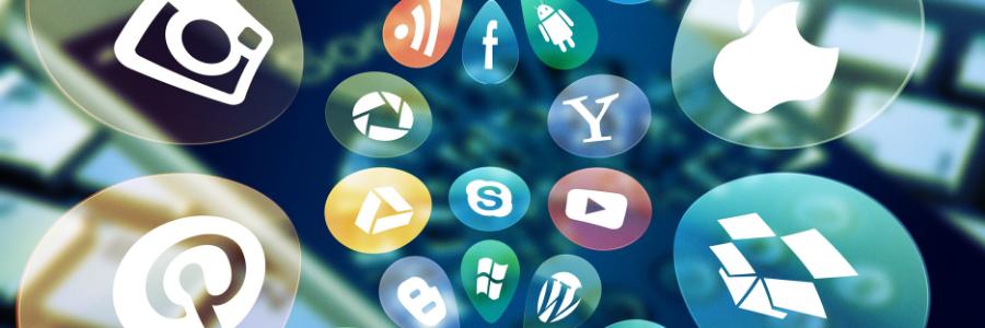 5 Social media hacks for small businesses