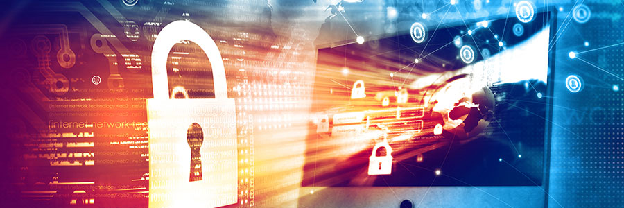 Protecting your company with a 24/7 SOC service